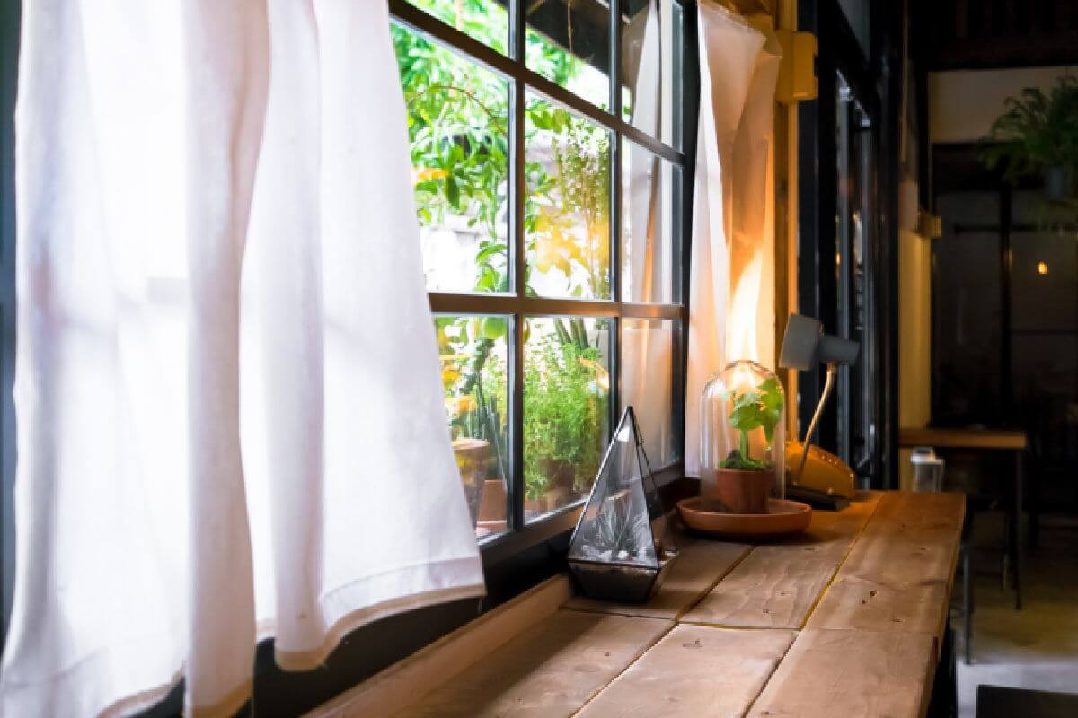Free Quote From uPVC Windows Norfolk